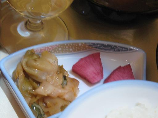 hanoi-food-7-027.jpg