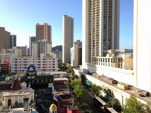 hawai-3-000.jpg