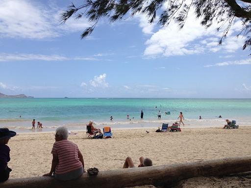 hawai-3-003.jpg