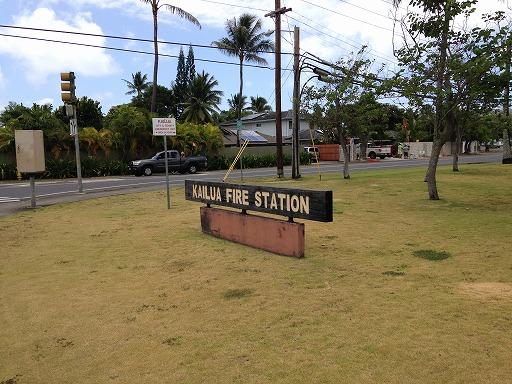 hawai-3-005.jpg