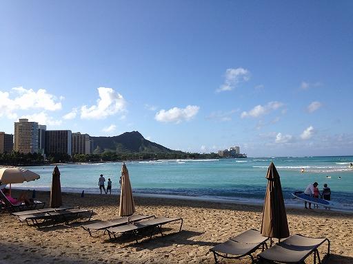 hawai-5-000.jpg