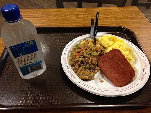 hawai-food-2-001.jpg