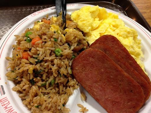 hawai-food-2-002.jpg