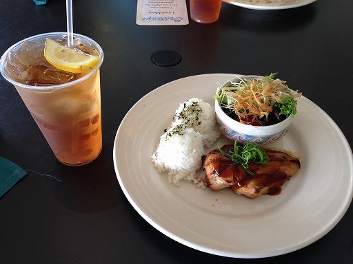 hawai-food-2-006.jpg