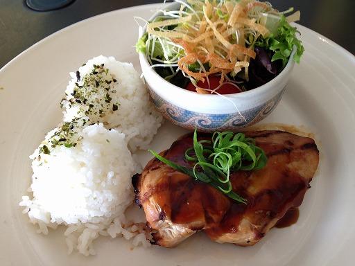hawai-food-2-007.jpg