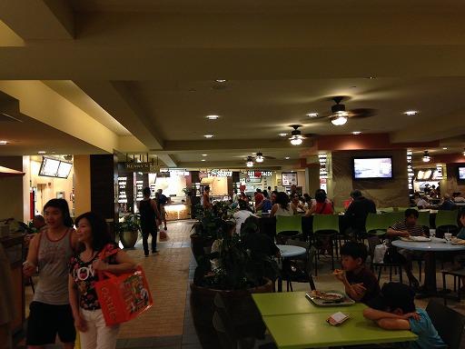 hawai-food-2-020.jpg