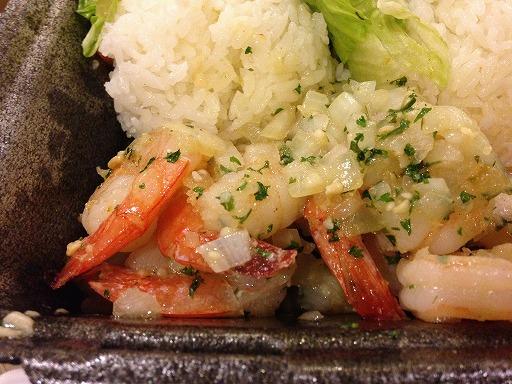 hawai-food-2-024.jpg