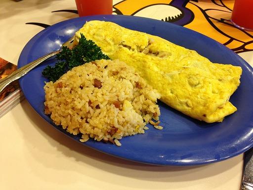 hawai-food-3-023.jpg
