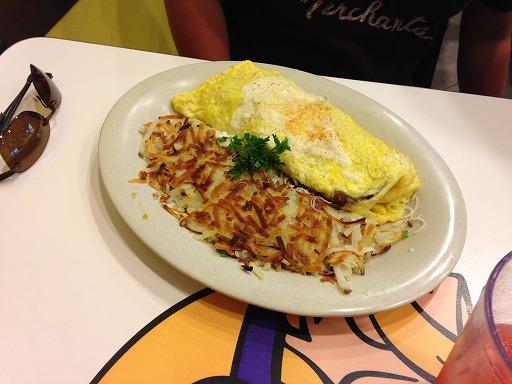 hawai-food-3-024.jpg