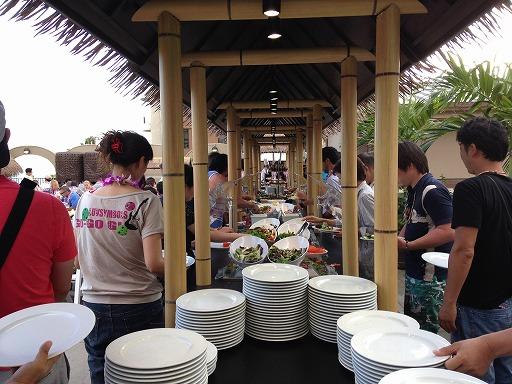 hawai-food-3-025.jpg