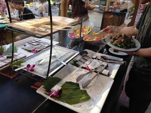hawai-food-3-028.jpg
