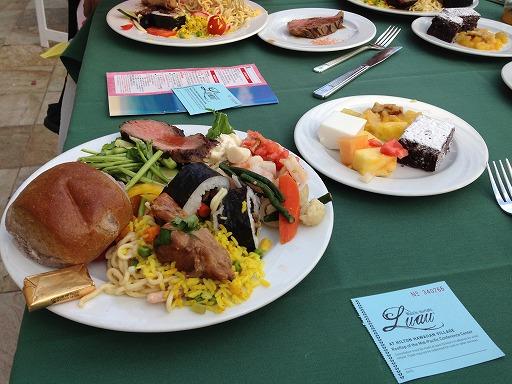 hawai-food-3-029.jpg