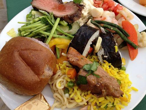 hawai-food-3-030.jpg
