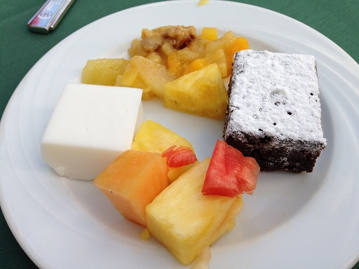 hawai-food-3-031.jpg