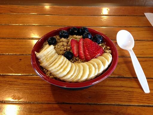 hawai-food-4-017.jpg