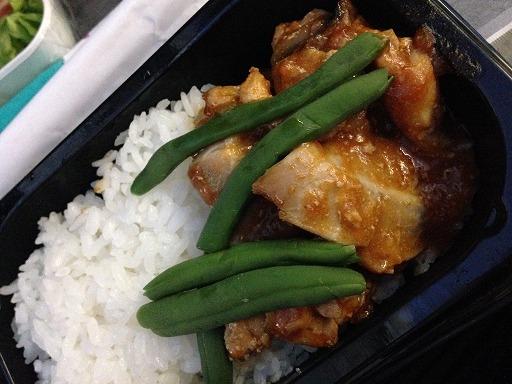 hawai-food-5-018.jpg