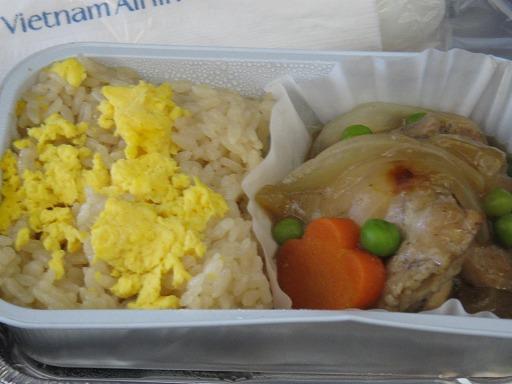 hkmc-food-1-004.jpg
