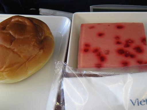 hkmc-food-1-006.jpg