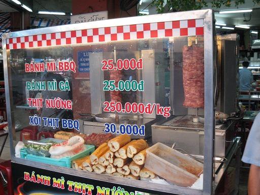 hkmc-food-1-008.jpg