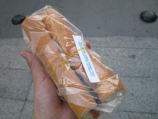 hkmc-food-1-009.jpg