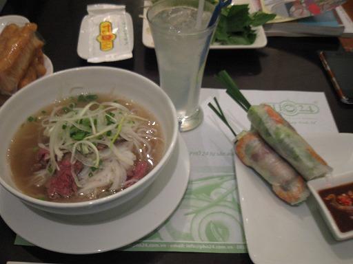 hkmc-food-1-017.jpg