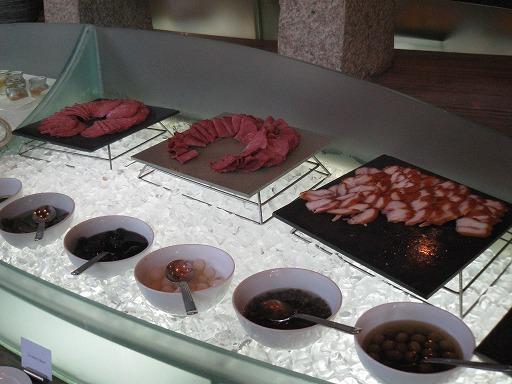 hkmc-food-2-010.jpg