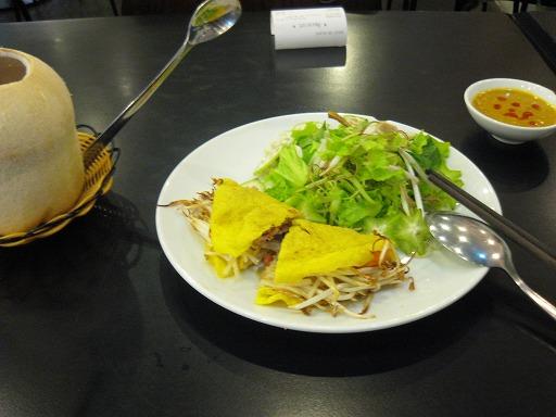 hkmc-food-2-020.jpg