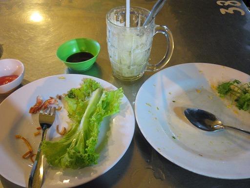 hkmc-food-2-033.jpg
