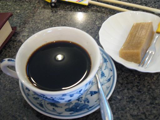 hkmc-food-3-021.jpg