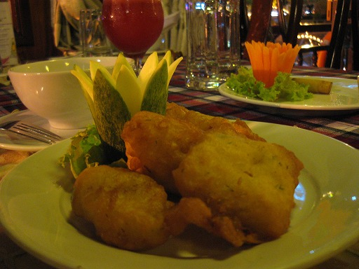 hkmc-food-3-031.jpg