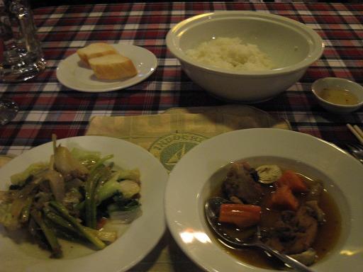 hkmc-food-3-035.jpg