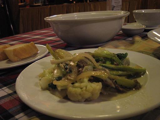 hkmc-food-3-036.jpg