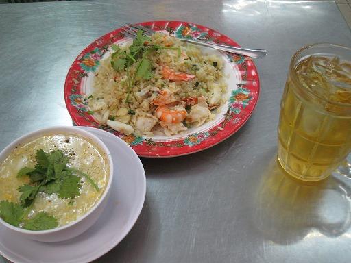 hkmc-food-4-005.jpg
