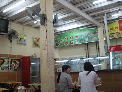 hkmc-food-4-018.jpg