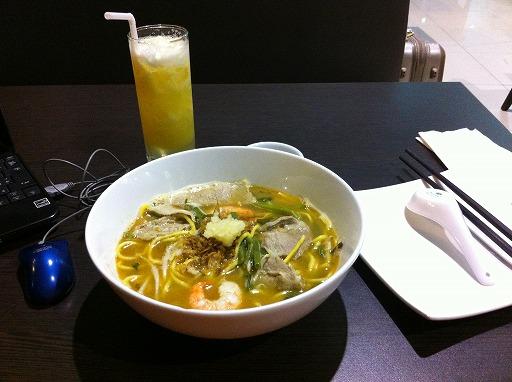 hkmc-food-4-022.jpg