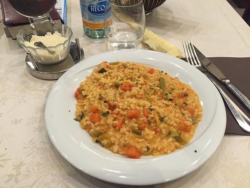 italy-food-07-020.jpg