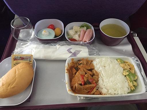 italy-food-10-001.jpg