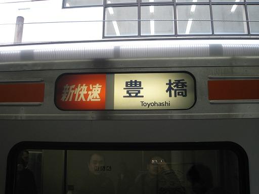 ixy 017.jpg