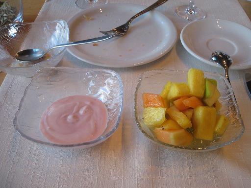 swiss-food-5-004.jpg
