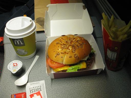 swiss-food-5-012.jpg