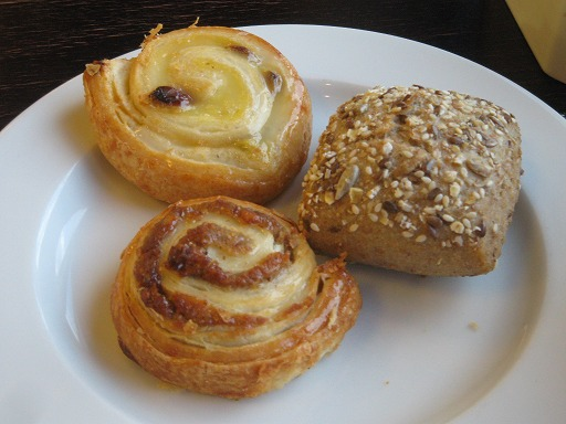 swiss-food-6-011.jpg