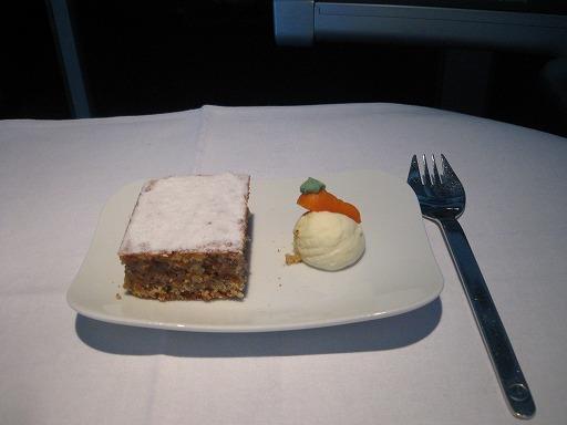 swiss-food-6-026.jpg