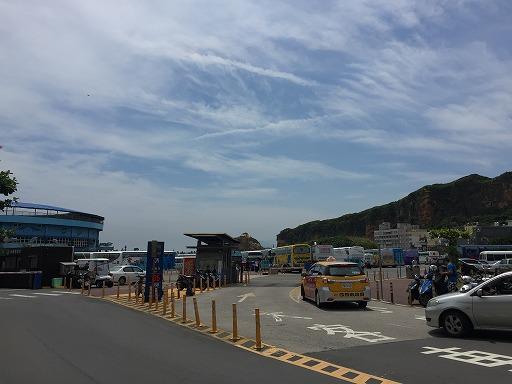 taiwan-2-007.jpg