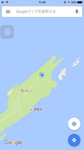 taiwan-2-022.jpg