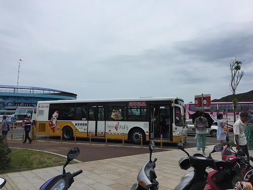 taiwan-2-025.jpg