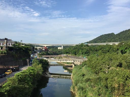 taiwan-2-038.jpg