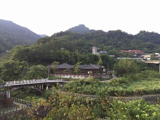 taiwan-2-053.jpg