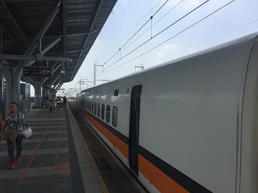 taiwan-4-015.jpg