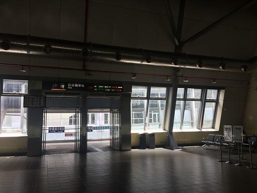 taiwan-4-016.jpg