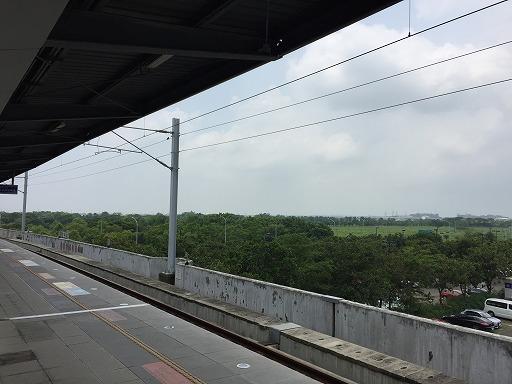 taiwan-4-021.jpg